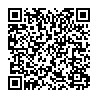 携帯サイトQRコード(ガラケー)